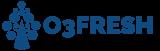 Generatory Ozonu O3Fresh